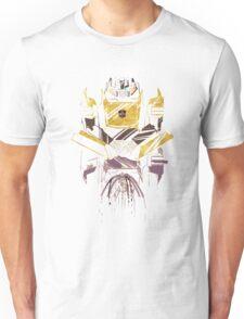sunstreaker Unisex T-Shirt