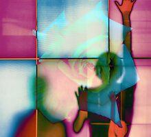 Body Language 18 by Igor Shrayer