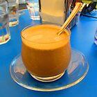 CREMA CAFFE' by Azzurra