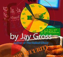 Company Time v1.0 by Jay Gross