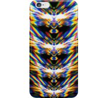 Phoenix Rising iP4 iPhone Case/Skin