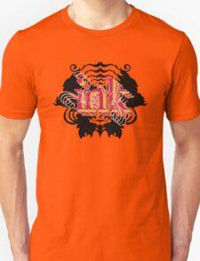 Ink Unisex T-Shirt