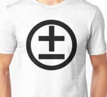 2015 Shirt (Black Logo) Unisex T-Shirt