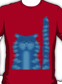 RIBBAR THE CAT T-Shirt