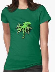 Octogreen mellow T-Shirt