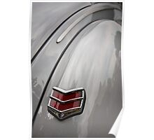 '40 Ford  Poster