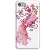 Beautiful Peacock - iphone Case iPhone Case/Skin