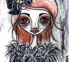 COCO by Barbara Cannon Art Studio