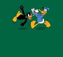 Mr D Duck T-Shirt