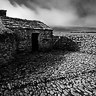 Black Scar House 01 - Yorkshire Dales, UK by Simon Lupton