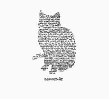 Schroedinger's Cat Unisex T-Shirt