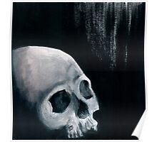 Bones XVI Poster