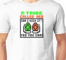 Bitrap Unisex T-Shirt