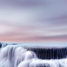 Flow by PhotoDream Art