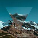 ∇ VI by thomasrichter