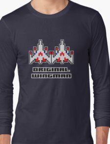 Original Wingman Long Sleeve T-Shirt