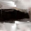 Work (nb 17) by Anivad - Davina Nicholas