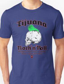 Tijuana Rock´n´Roll T-Shirt