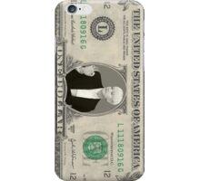 Min Yoongi $$$ Bill (Phone Case) iPhone Case/Skin