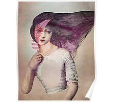 Portrait 11 Poster