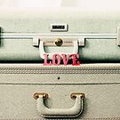 vintage love by beverlylefevre