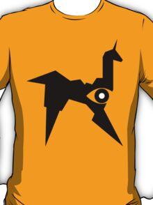ORIGAMEYE T-Shirt