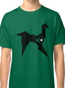 ORIGAMEYE Classic T-Shirt