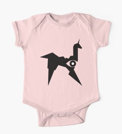 ORIGAMEYE Kids Clothes