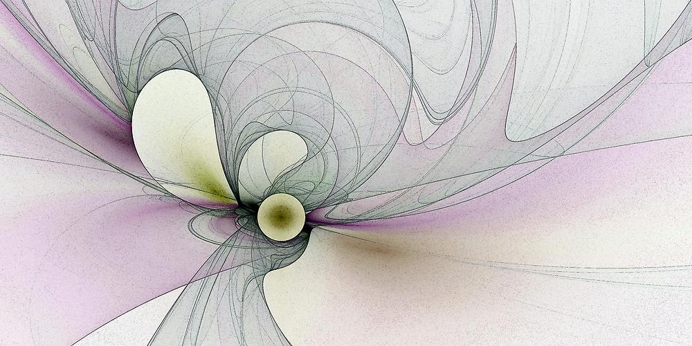 Vitality by Benedikt Amrhein