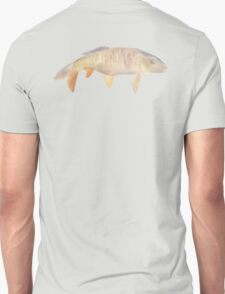 Mirror Carp Unisex T-Shirt