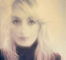 Vintage Me by brotbackgeraet