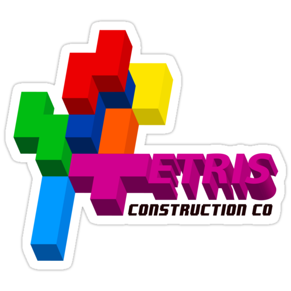 ETRIS CONSTRUCTION CO by DREWWISE