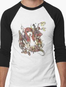 Kazu T-Shirt