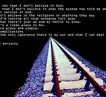 tracks by demor44