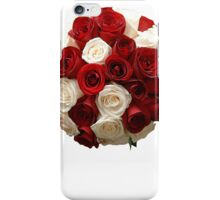 Passionately Pure (iPhone & iPod case) iPhone Case/Skin