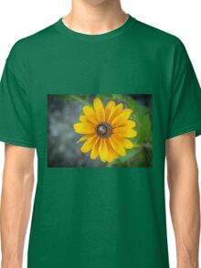 Blackeyed Susan at Argo Cascades Classic T-Shirt