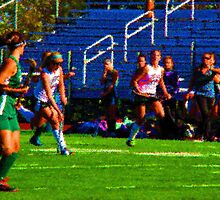 100511 032 1 impressionist  field hockey  by crescenti