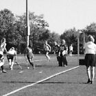100511 058 0 pencil field hockey  by crescenti