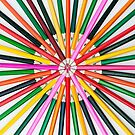 Spin... by Malcolm Garth