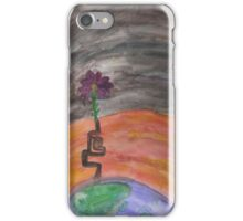 Change Climate iPhone Case/Skin