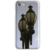 Princes iPhone case iPhone Case/Skin
