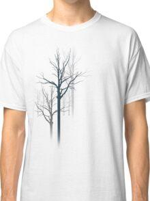 TREES2 Classic T-Shirt