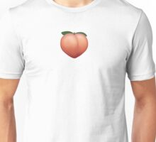 The Peach Collection Unisex T-Shirt