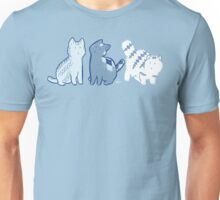 Knittens Unisex T-Shirt