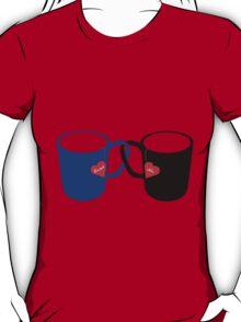 Mug Love T-Shirt