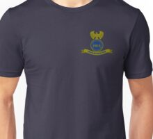 Hawaii Five-0 Investigator Unisex T-Shirt