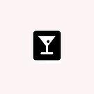 Cocktail by michelleduerden