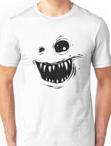Monty Unisex T-Shirt