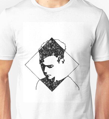 Georg Listing Unisex T-Shirt