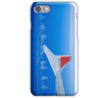 Jetstream iPhone Case/Skin